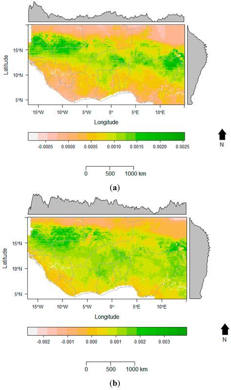 pattern analysis vegetation remote sensing free full text land degradation