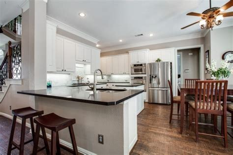 Allen Kitchen And Bath by Kitchen And Bath Renovations Dfw Improved 972 377 7600
