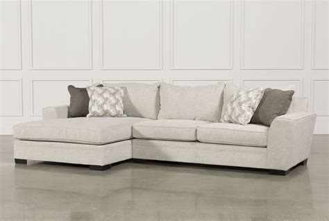 oversized sectional with chaise delano 2 piece sectional w laf oversized chaise living