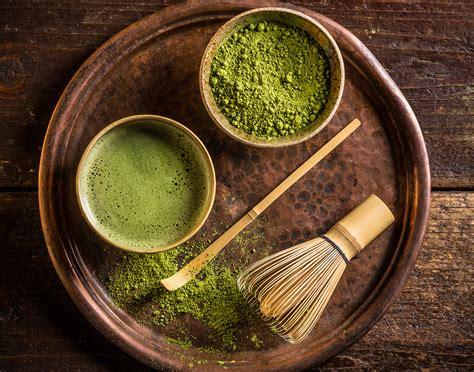 best green tea powder best matcha green tea powder brand reviews buying guide