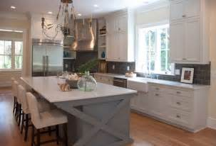 gray kitchen island stunning fashionable flimsy kitchens white ikea kitchen