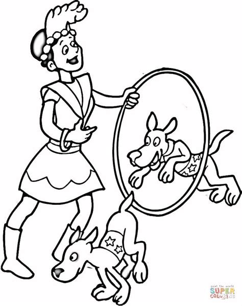 a book coloring page supercoloring com dogs jumping coloring online super coloring