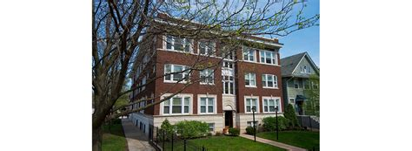 section 8 apartments in oak park il elizahittman com oak park studio apartments realty