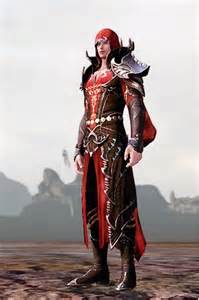 How to summon archeage red dragon and collect decorative costumes