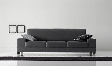 imagenes sillones minimalistas sof 225 de dise 241 o disponible en 3 2 y 1 plazas im 225 genes y