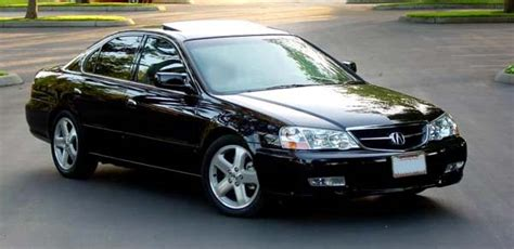 how to sell used cars 2002 acura tl interior lighting 2002 acura tl information and photos momentcar
