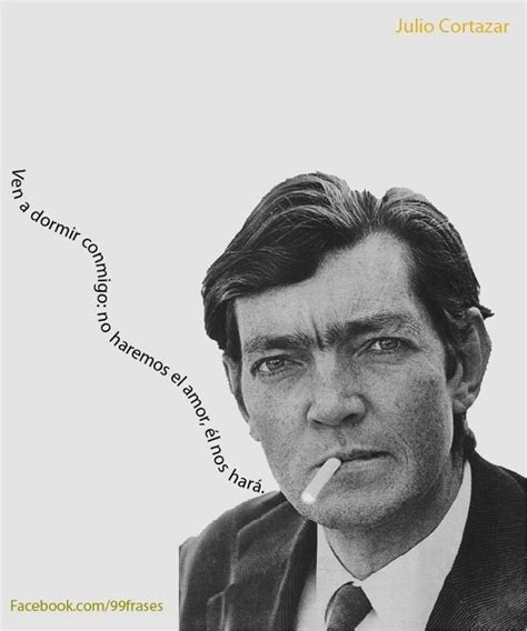 julio cortazar biography in spanish carlos fuentes quotes in spanish quotesgram