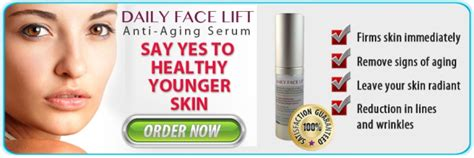 Review Bibit Collagen Daily daily lift reviews learn more about anti aging