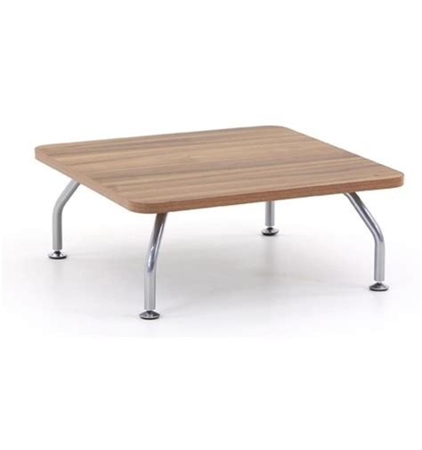 Low Coffee Tables Uk Verco Brix Low Level Coffee Table Office Chairs Uk
