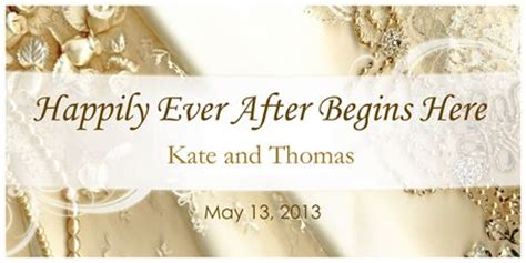 wedding banner design templates 17 best images about wedding banners on
