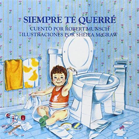 siempre te querr 8494154451 spanish tes and robert ri chard on
