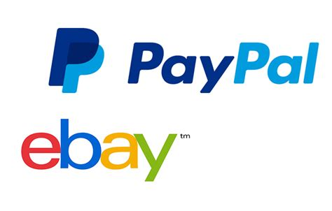 ebay and paypal ebay paypal to become independent companies in 2015