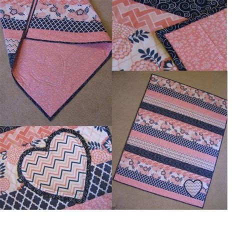 quilting photoshop tutorial baby quilt as you go tutorial free baby lock projects