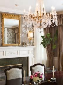 British Home Interiors Bamboo Wallpaper Decoration Bamboo Wallpaper Decoration