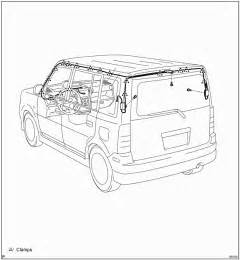 2011 scion xd fuse diagram 2011 get free image about wiring diagram