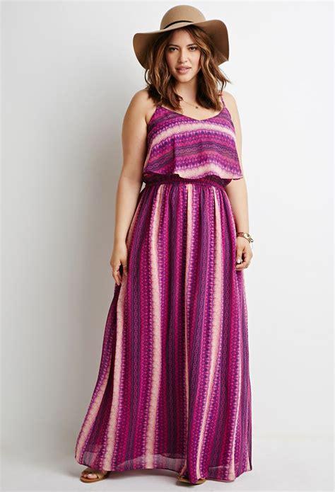 best 25 plus size maxi ideas on plus size maxi dresses maxi dresses plus size and