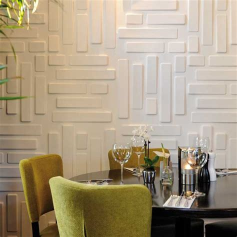 wall panel ideas innovative eco friendly wallart 3d decorative wall panels