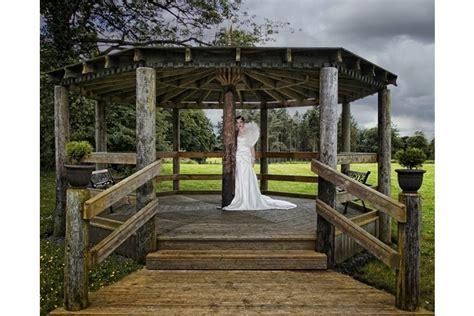 Wedding Brochure Scotland by Cornhill Castle Weddings Offers Photos Fairs