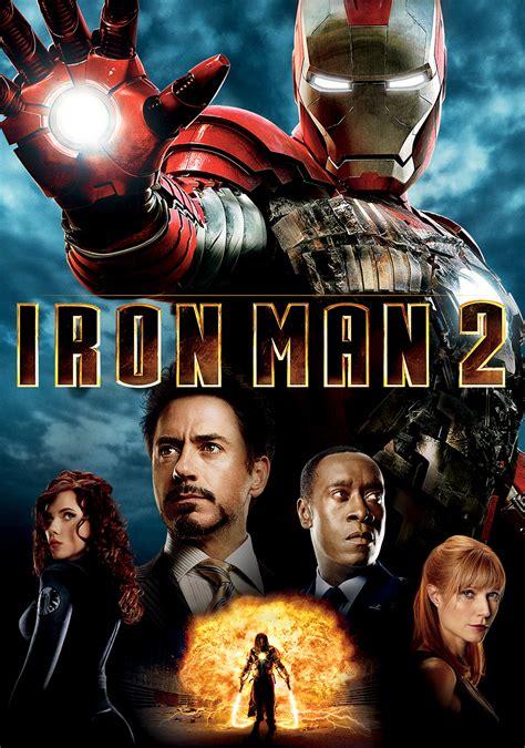 iron man 2 iron man 2 movie fanart fanart tv