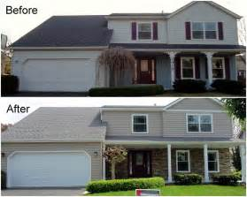 Be/benjamin Moore Stone House Paint Color » Ideas Home Design