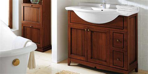 foto di bagni classici foto di bagni classici mobili bagno with foto di bagni