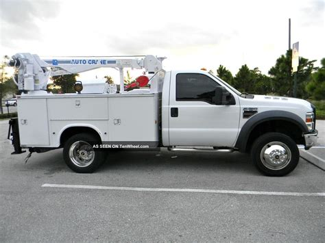 ford service truck ford service truck images
