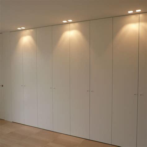 armarios con puertas presupuesto hacer armarios empotrados obra