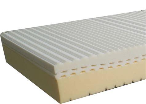 offerte materasso memory offerta materasso memory acquasoia 160x200x20