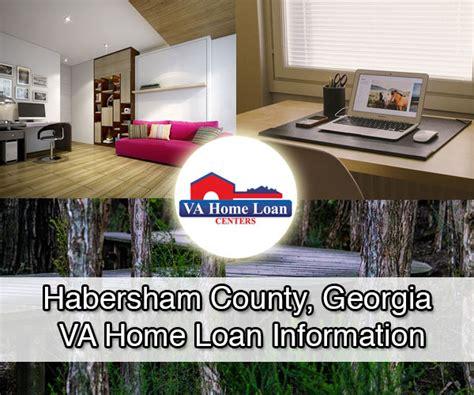 habersham county va property info va hlc