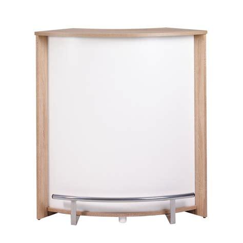 Bar Comptoir Pas Cher meuble comptoir de bar ch 234 ne 96 cm beaux meubles pas chers