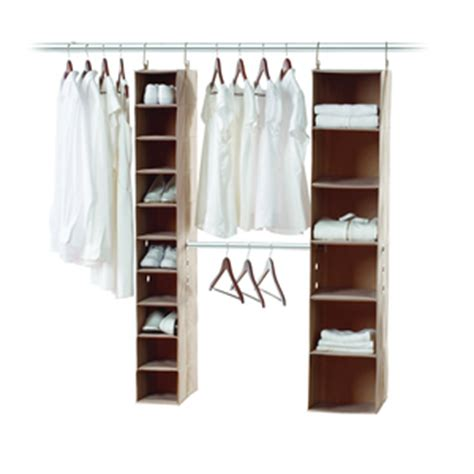 Walmart Closet System by Are Your Closets Fix That With One Of These