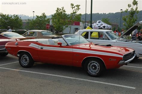 71 challenger for sale auction results and data for 1971 dodge challenger