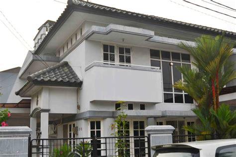 Jual Vans Murah Jakarta norwich seo
