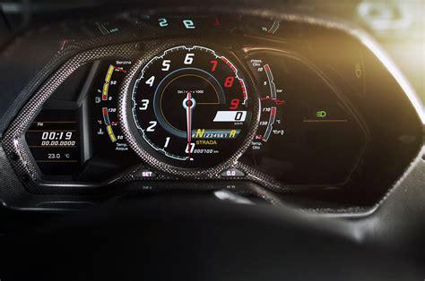 lamborghini reventon speedometer 100 lamborghini reventon speedometer lamborghini