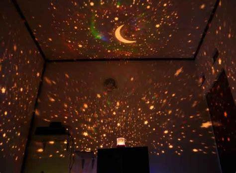 lu hias star led projector taburkan bintang di kamarmu toko barang unik murah lu kamar hias