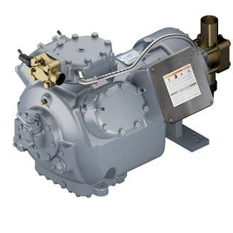 Kompresor Carrier 06e compressor carlyle compressor