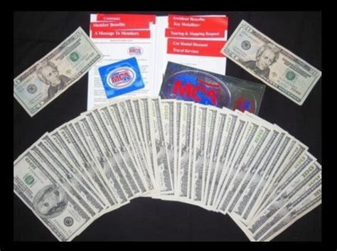 mca work from home mcaworkfromhom