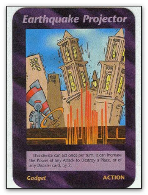 all the illuminati cards illuminati card all illuminati cards anonymous on