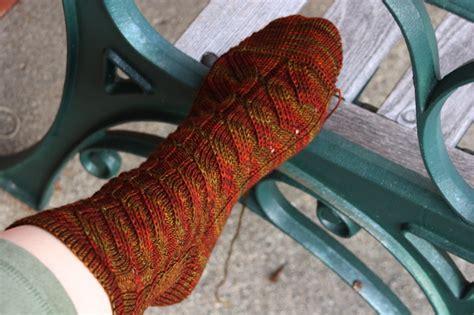 knitting a sock sock knitting pattern a knitting
