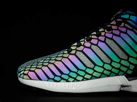 Adidas Zx Flux Xeno 2 adidas zx flux xeno available sneakernews