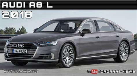 audi   review rendered price specs release date