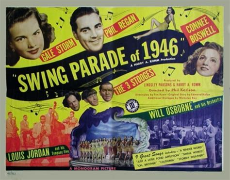 watch swing online for free watch swing parade of 1946 1946 free watch free movies