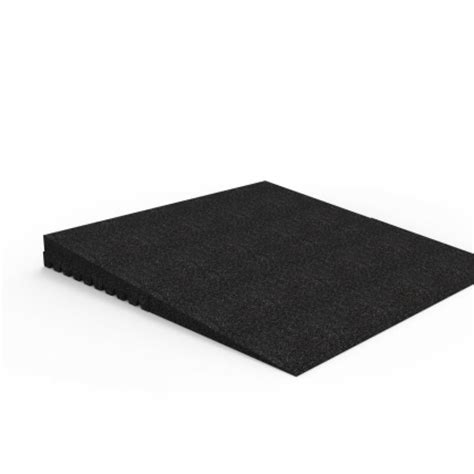 Ez Mat by Ez Access Transitions Modular Entry Mat Threshold Rs