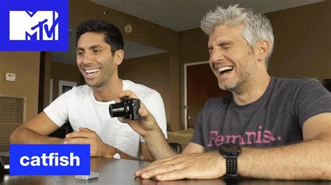 watch catfish the show season 1 for free on 123movies to we ve got mail official sneak peek catfish the tv