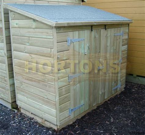 Log Cabin Storage Shed by Log Cabins Small Storage Sheds