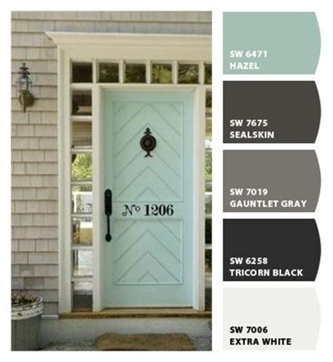 paint colors from sherwin williams interiors by color paint paint colors the