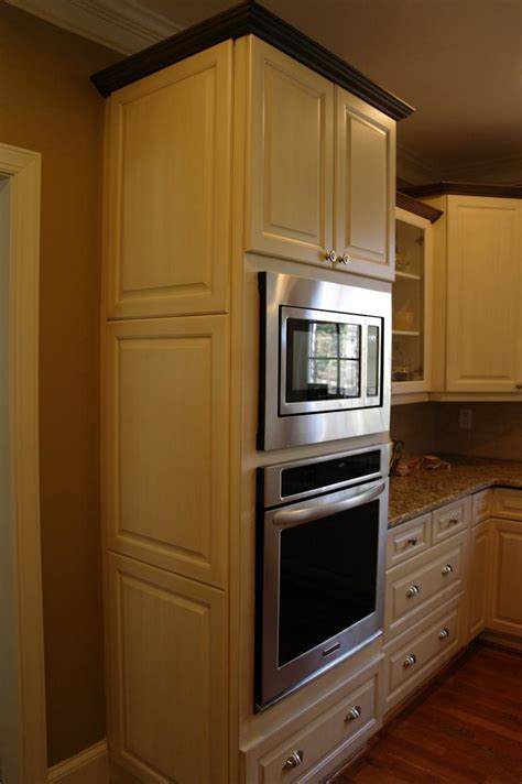cabinet refinishing marietta ga reface cabinets how to reface kitchen cabinets revitalize