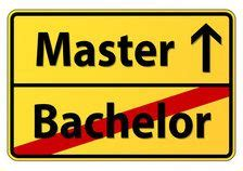 Masters Degrees That Are Better Than An Mba by 1000 Images About Gift Ideas On