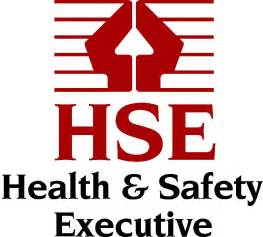 quot hidden killer campaign quot by health and safety executive
