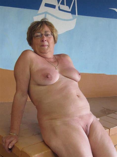 Claar Mature Dutch Nudist And Slut Pics XHamster